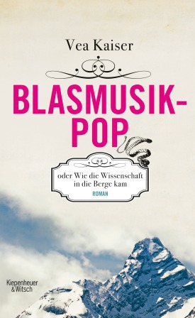 Blasmusikpop Cover