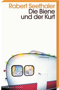 Die_Biene_und_der_Kurt