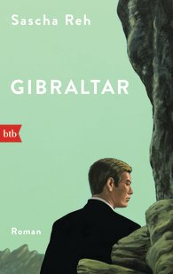 Gibraltar Cover