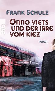 Onno_Viets