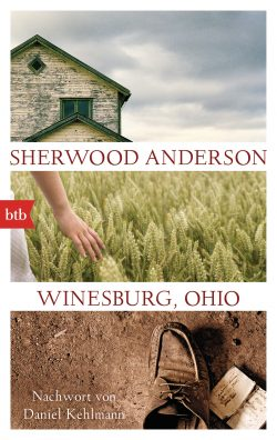 Winesburg Ohio von Sherwood Anderson