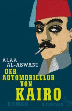 Automobilclub