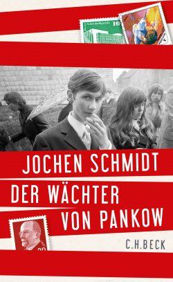 Jochen_Schmidt