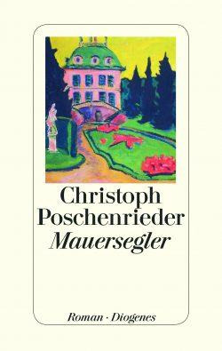 Poschenrieder