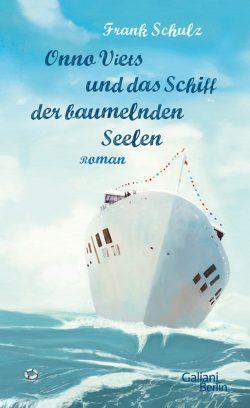 Schulz_Dummy.indd