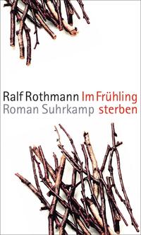Rothmann