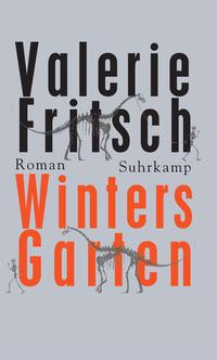 Wintersgarten