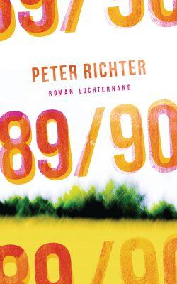 8990 von Peter Richter