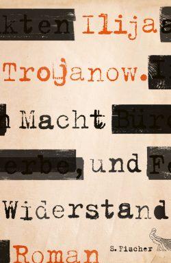 Trojanow