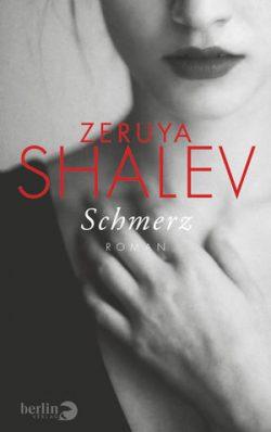 Shalev