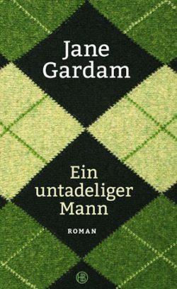 Gardam_24924_mit_BS_MR1.indd