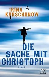 die_sache_mit_christoph-9783423782883