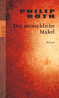 Menschliche_Makel