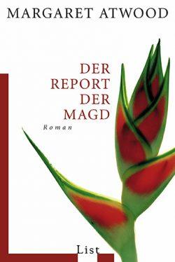 Report_der_Magd