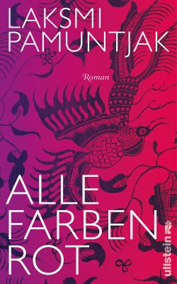 Alle_Farben_rot