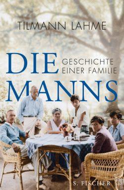 Die_Manns