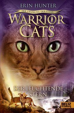 Hunter_Cats_V_Bd04_Stern_Fin_Vorschau.indd