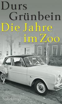 jahre_im_Zoo
