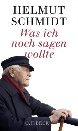 Helmut_Schmidt