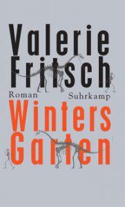 Winters_Garten