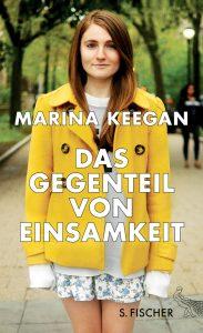 Marina_Keegan