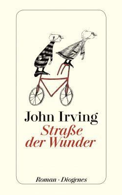 John_Irving