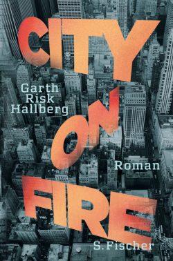 City_on_fire
