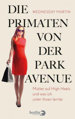 Park_avenue