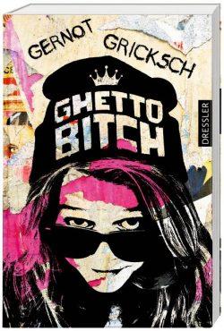 Gricksch