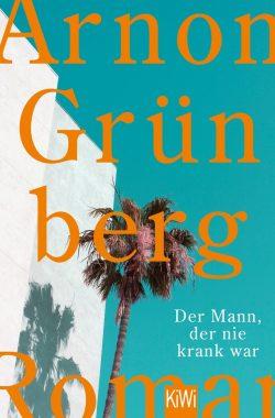 Gruenberg_Mann_krank