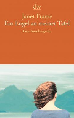 Frame_Engel