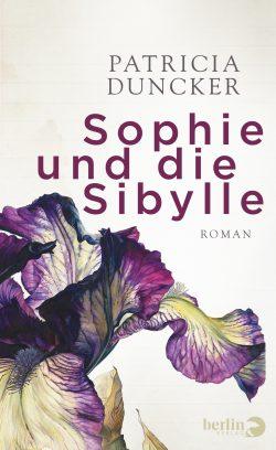 Duncker