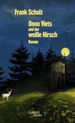Onno_Viets_Hirsch
