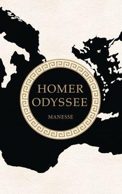 Odyssee von Homer