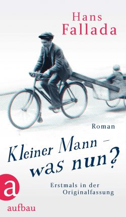 mann_was