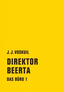 Das_Buero