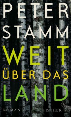 Stamm_Land