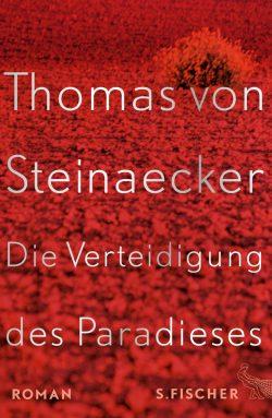 Steinaecker_Paradies