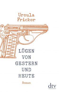 Friecker_Luegen