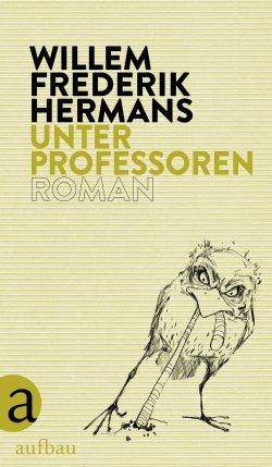 Hermans_Professoren.eps