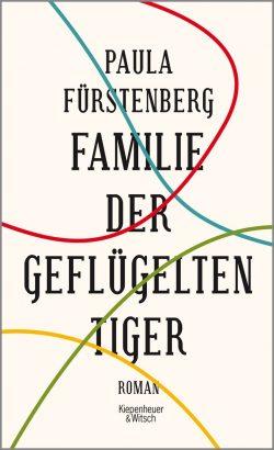 Fuerstenberg_Familie_Tiger