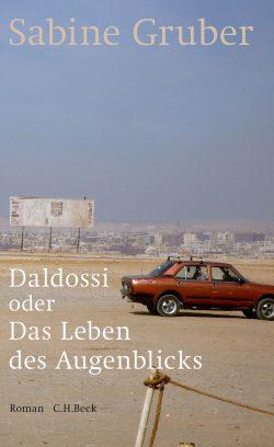 Gruber_daldossi