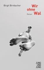 wir_ohne_wal