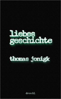 Jonigk_Liebesgeschichte