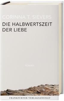 Halbwertszeit_Liebe