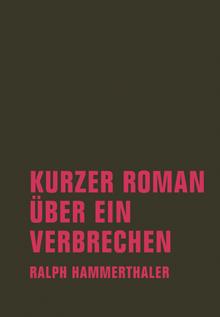Roman_Verbrechen