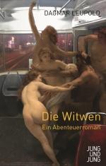 die_witwen