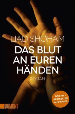 blut_haenden