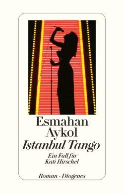 pressebild_istanbul-tangodiogenes-verlag_72dpi