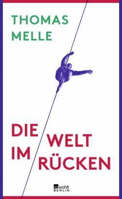 melle_welt_im_ruecken